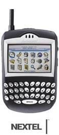 blackberry_7520_nextel_l.jpg